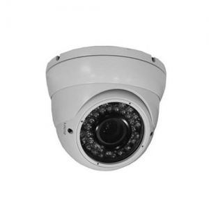 16-Camera DVR Farm & Ranch Surveillance System